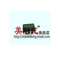 free shipping fee 50PCS  W25Q32BVSIG W25Q32BVSSIG W25Q32