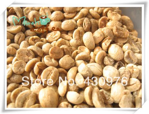 s s cafe crop chinese yunnan baoshan gaoligongshan 13 16 coffee green bean wholesales 50kg bag