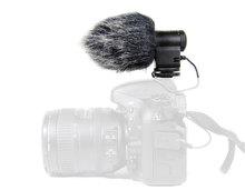 popular mini stereo microphone