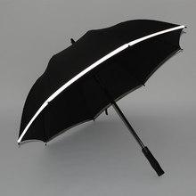 golf umbrella price