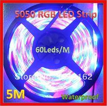 popular led stripe light