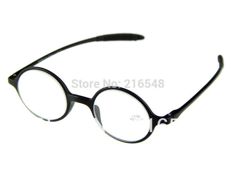 Миньоны игрушки - смешные очки и машинки миньонов minions