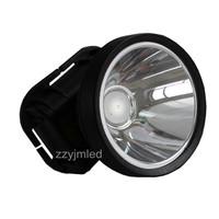 2014 Newest Headlight CREE  XM-L T6 LED 20000 Lumens Mining Light Headlamp