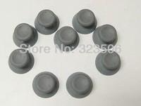 20pcs/lot Replacement Analog 3D Joystick Cap for X360 Wireless Controller (Grey)
