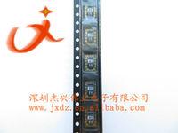SHT11 SENSIRION IC Digital Humidity Sensor New & Original FREE SHIPPING