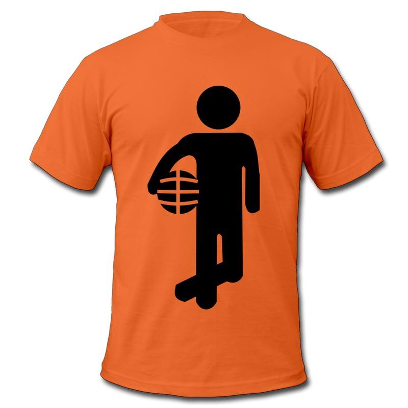Basketball t Shirt Designs t Shirt Basketball Team