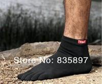 Injinji socks quick-drying breathable outdoor Injinji five fingers socks finger socks coolmax five finger toe socks