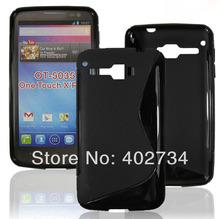 alcatel mobile phone promotion