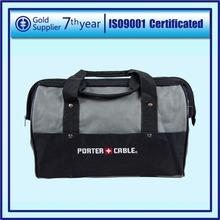 Classic envío gratis Portable Durable bolsa impermeable herramienta de mano herramienta herramientas Case organizador