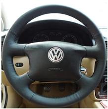 wheel cover price