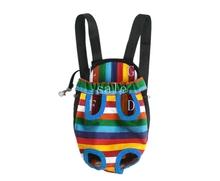dog carrier bag price