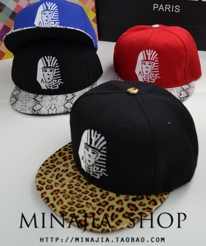 2014 Newest Fashion Hiphop flat along the cap last kings snapback ny baseball cap hiphop hat(China (Mainland))