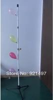 The balloon decoration accessories props balloon pillar support pillars venue decoration