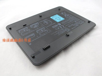 replacement battery pack NP-FX120 portable DVD player for Sony DVP FX720 7.4V 3200mah 23.68Wh,Original and New!