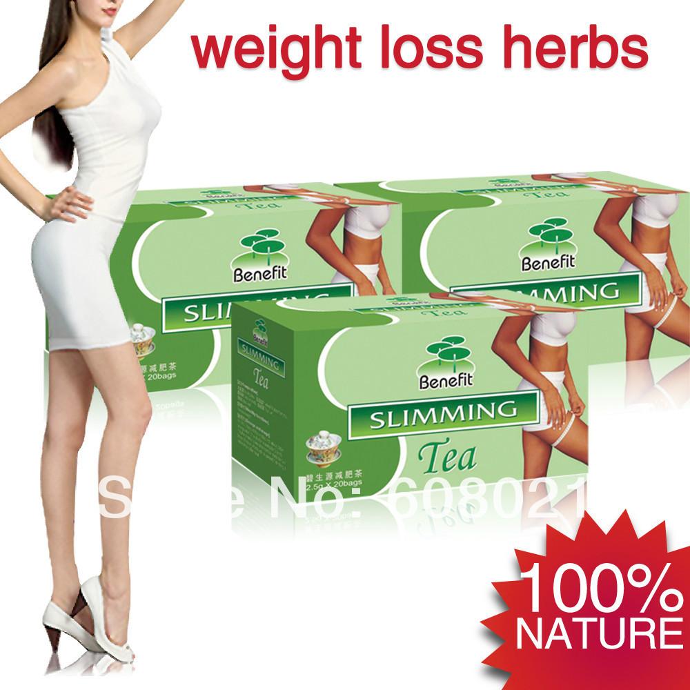 2 Boxen/lot slim kräutertee Ernährung grün teebeutel