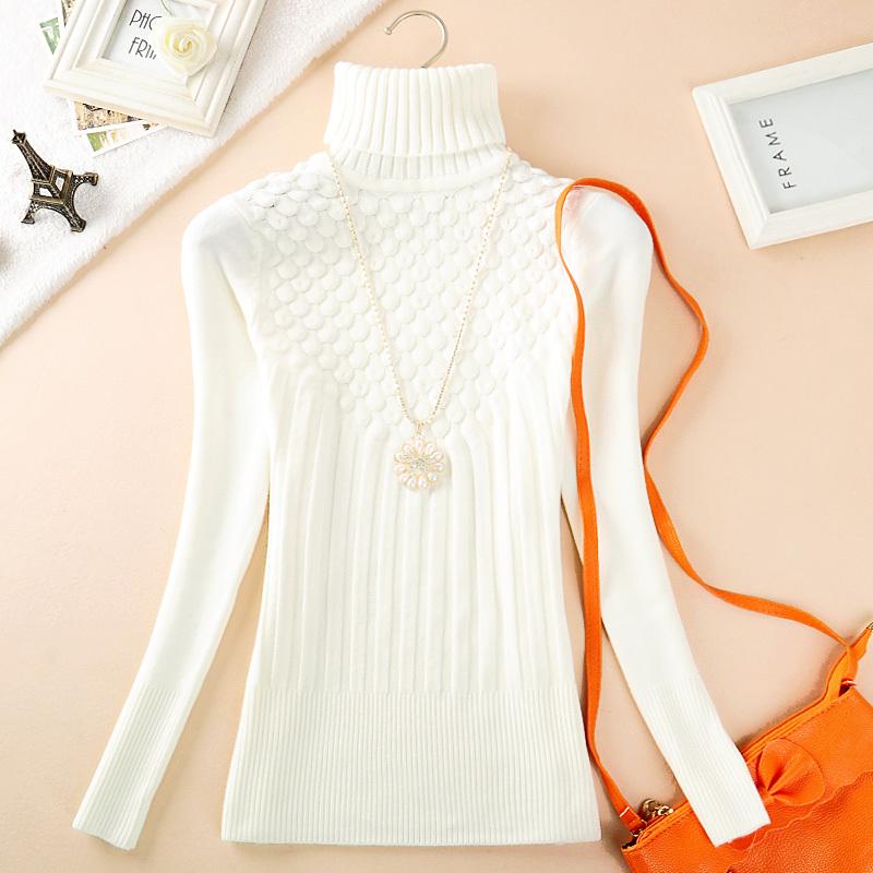 Пуловеры Белые Доставка