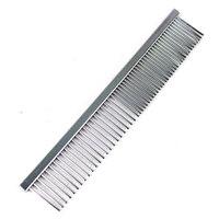 Dog row of comb dog comb depilates pet comb teddy gill depilates pet supplies