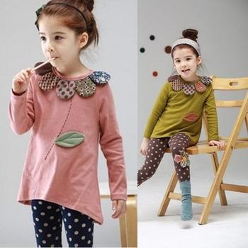 Мода подросток дети детские детские