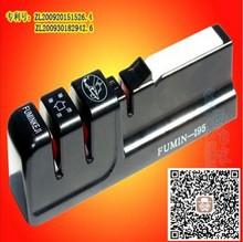 wholesale steel knife sharpener