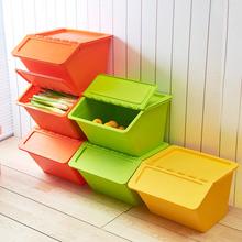 wholesale storage boxes toys