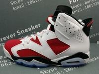 carmine 6s mens basketball shoes 384664-160 384664 160