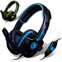 Earphones electric earphones band headset cflol sades sa-708