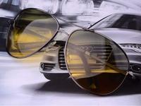 2014 new polarized sunglasses men sunglasses yurt. Loss sale! ! ! ! ! !