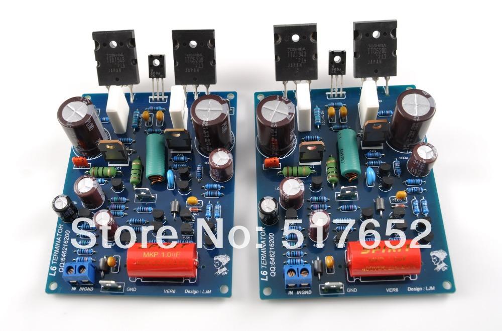 Аудио усилитель MP3 MP4 PLAYER DIY028 2 100 /8R /diy A1943 C5200 Audio аудио усилитель mx50 se 100w 100 100wx2 diy