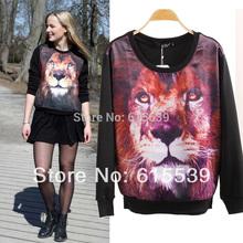 3d coat price