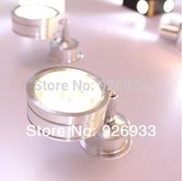 3W LED Spot lights Indoor Wall mount LED Mirror Lamp 4 Make up Living room, Bathroom, Hotel Decoration