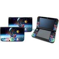 Аксессуары Nintendo Nintendo 3DS xl LL xl018