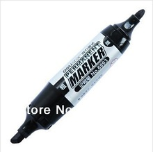 popular touch twin marker