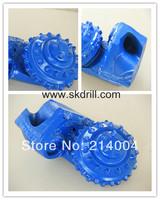 8 1/2'' IADC 617 TCI tircone cutter/ roller cone cutter