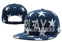 Play Snapback hats 2014 New Arrival fashion style Snap back men baseball caps 10000 styles hiphop cap Free Shipping