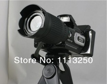 popular 3d camcorder