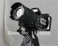 popular 3d camcorder