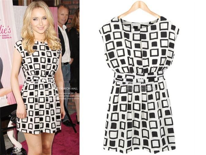 Simple Plus Size Dress Pattern Free Long Dresses Online