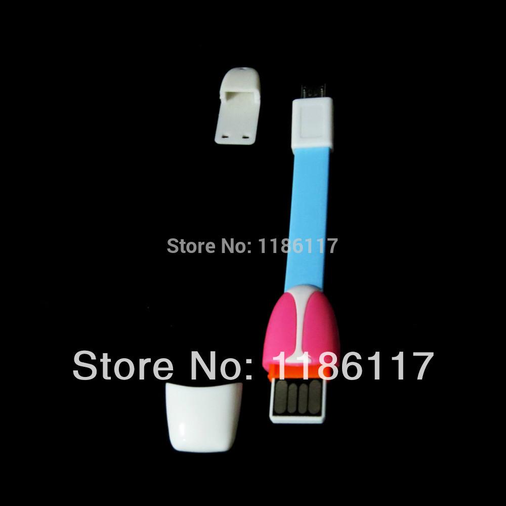 Флеш-карты и usb-переходники USB