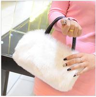 Women's handbag fashion small bag handbag messenger bag small bags women's handbag coin purse vintage banquet handbag