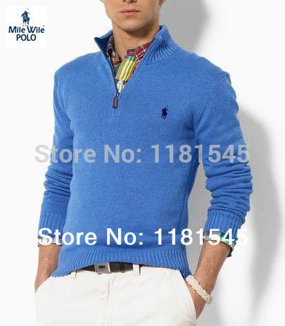 Mens Designer Clothing Logos Men Designer Clothing Long