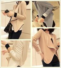 jacket women promotion