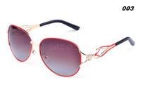 2014 New Coating Sunglass Fashion Sun Glasses Polarized Gafas Polaroid Sunglasses Women Brand Designer Driving Oculos A163