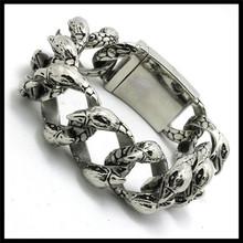 popular skin jewelry