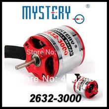 popular mystery battery
