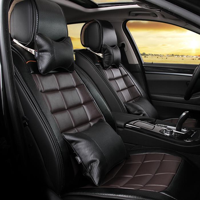 Popular jeep seat covers aliexpress