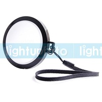 White Balance Lens Cap with WB Filter Mount PCL3 Hot sales