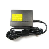 For LG E2060T E2250T W2286L E2242C LED LCD Monitor AC Adapter Charger 19V