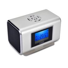 popular portable stereo digital speaker