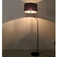 Led floor lamp modern brief lights fishing lamp lights fashion