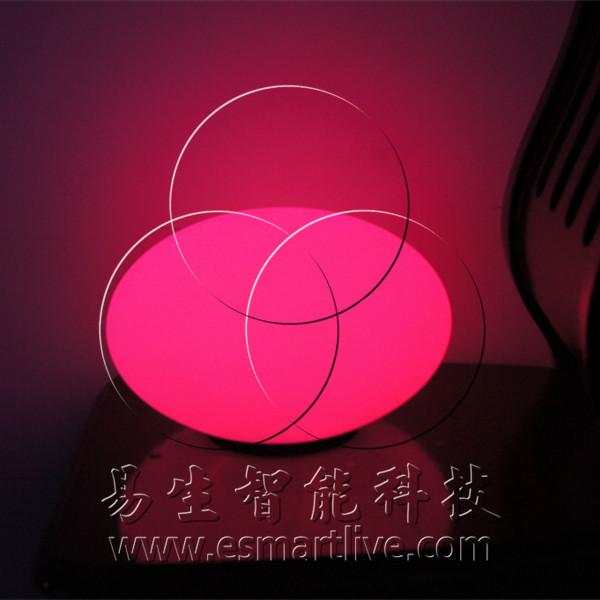 Férias conjunto de iluminação figura(China (Mainland))